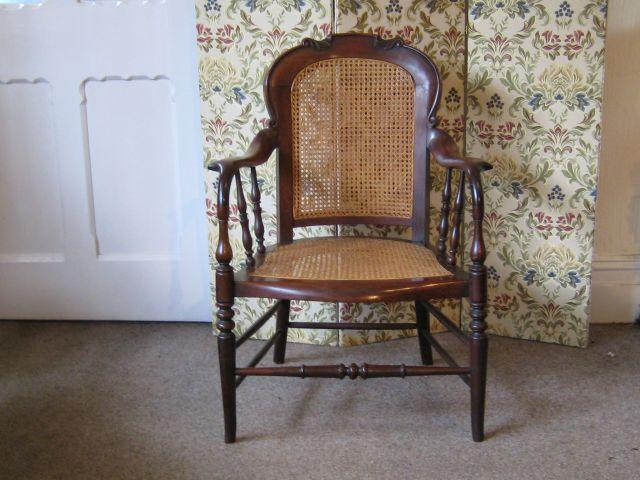 Faded Elegance Antique Dealer Harrogate An Antique